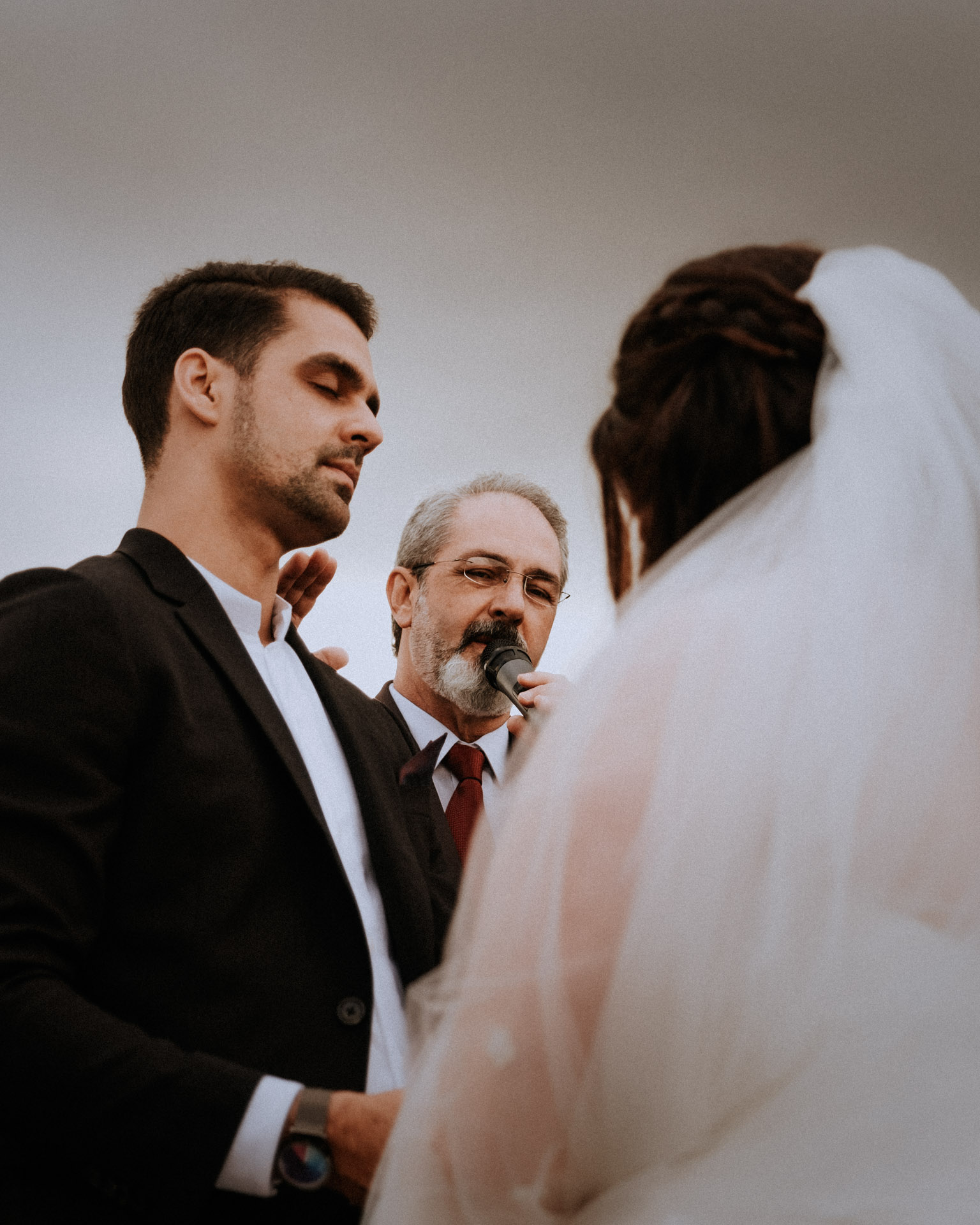 s+j_top_wedding_kings & thieves_insta - 261.jpg