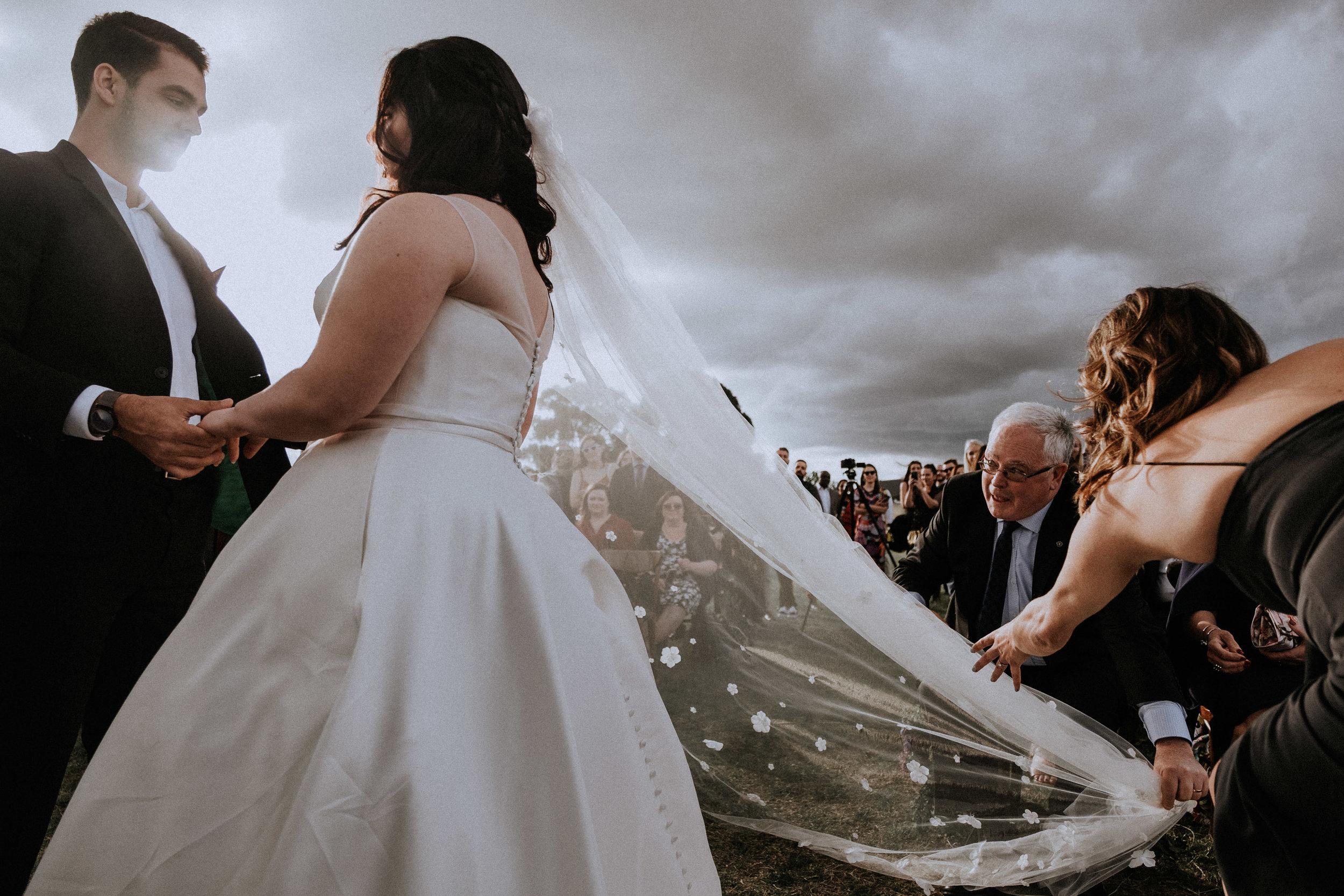 s+j_top_wedding_kings & thieves_insta - 243.jpg