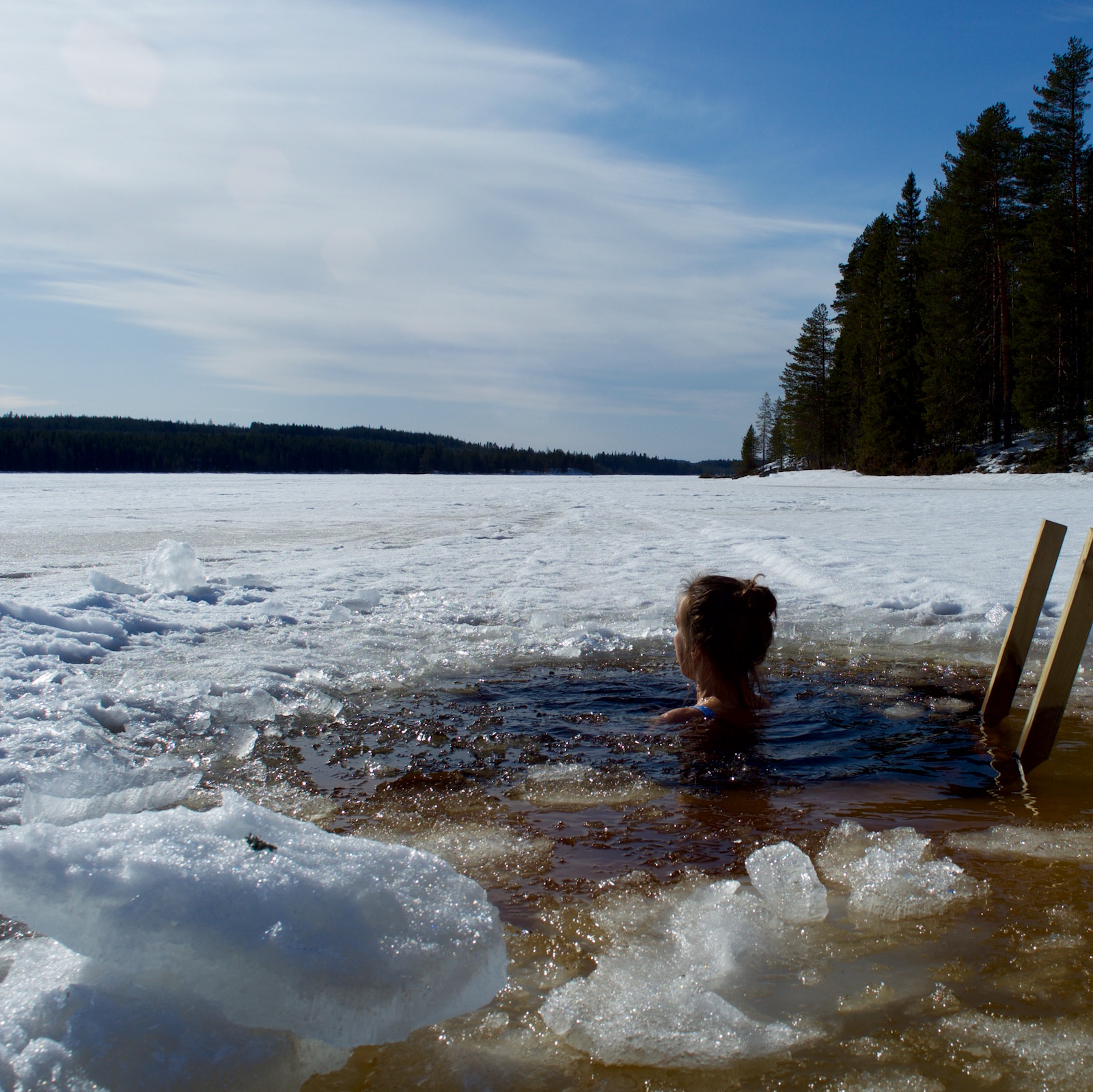 c_icebath_s_lentiira.jpg