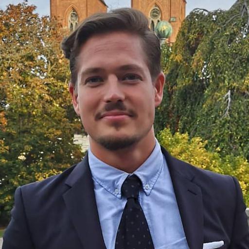 Rasmus profil.jpg