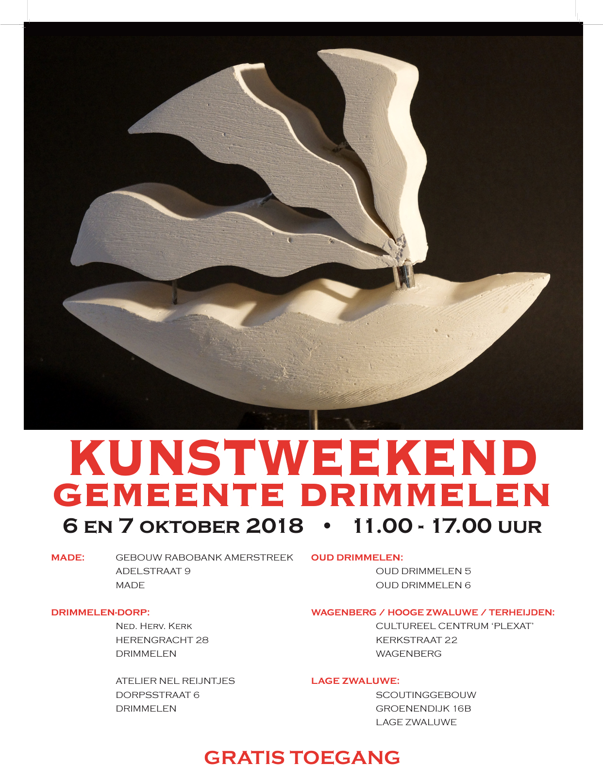 flyer kunstweekend.jpg