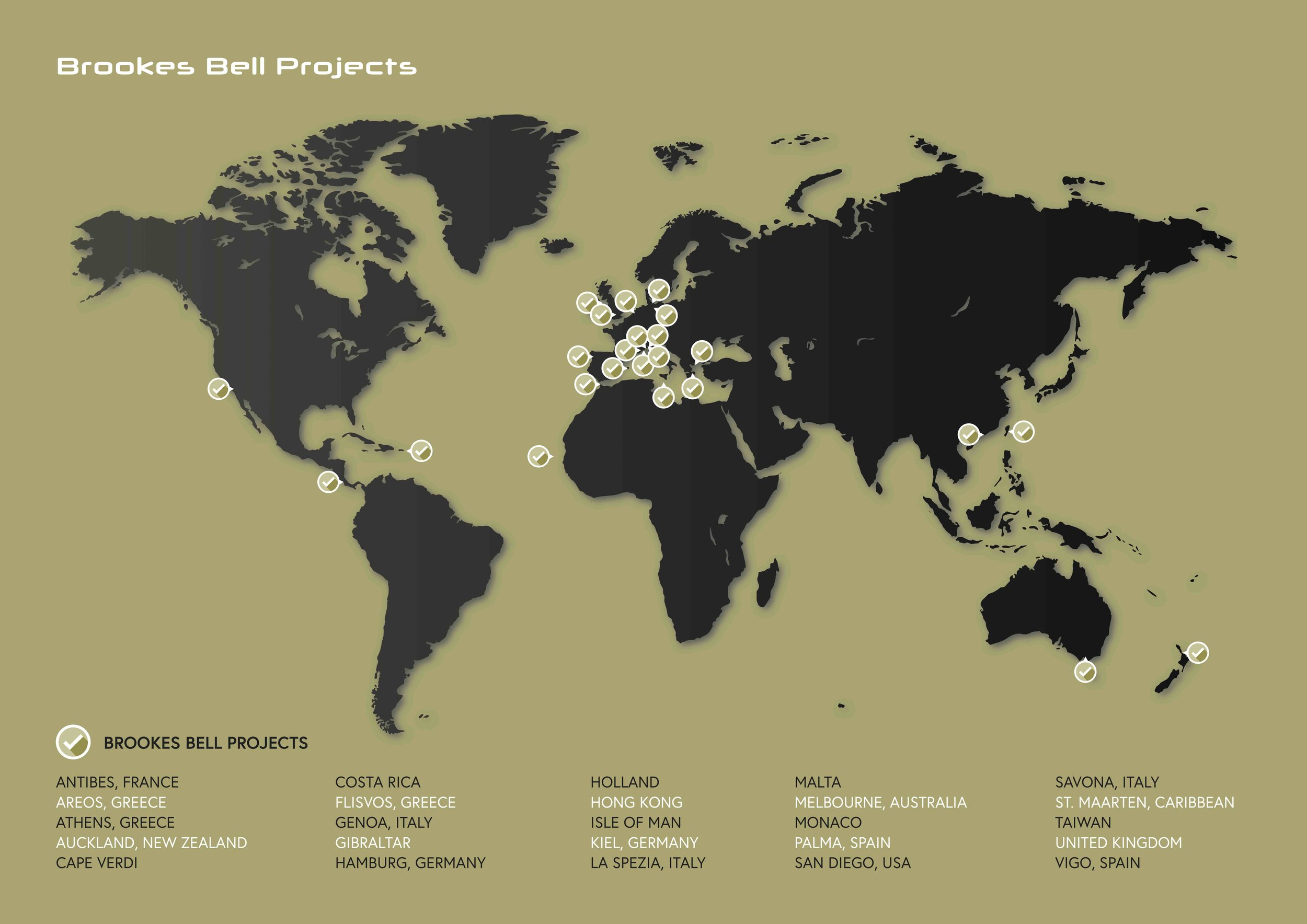 Brookes Bell Map projects.jpg