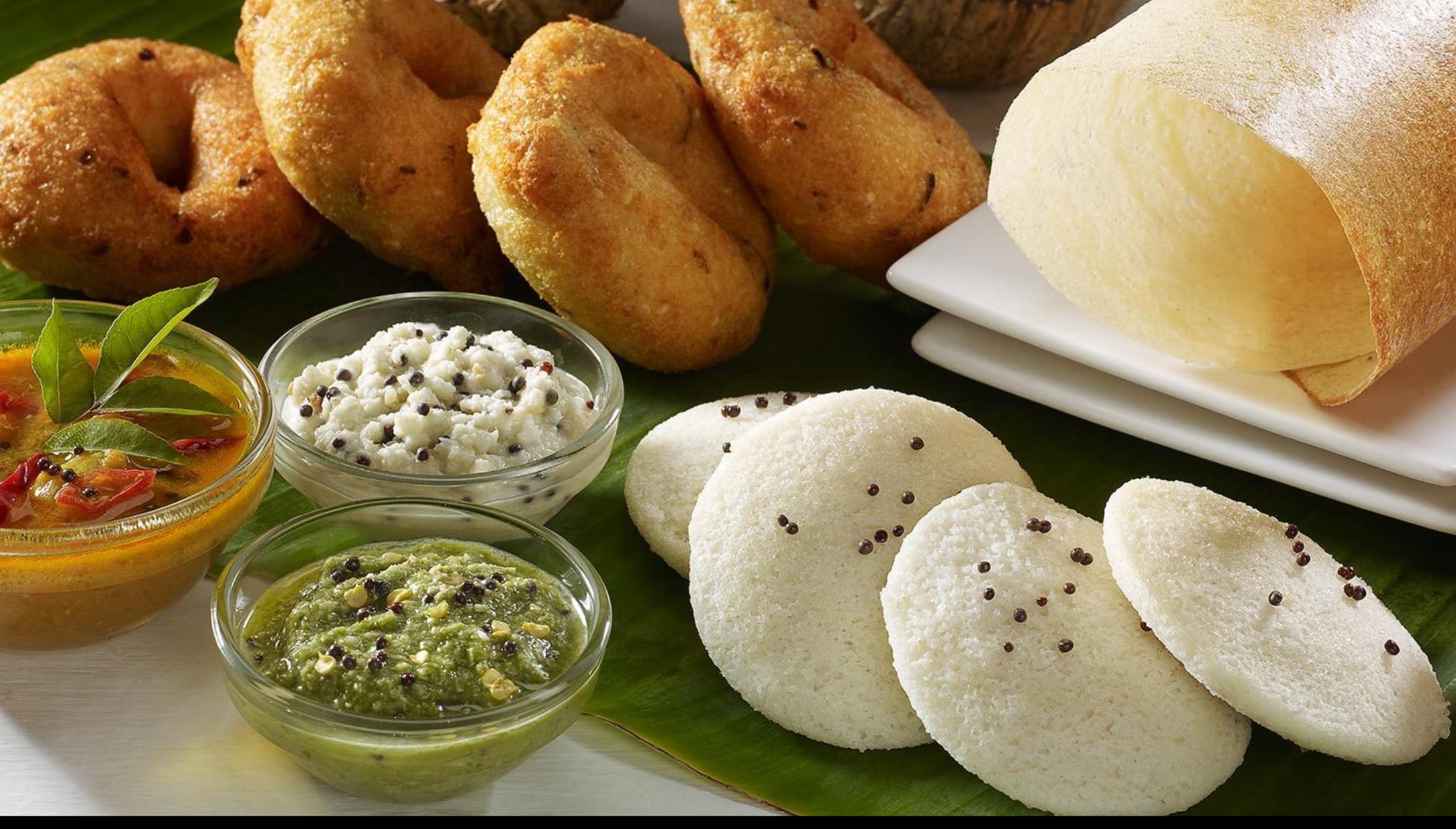 South Indian Snacks.jpg