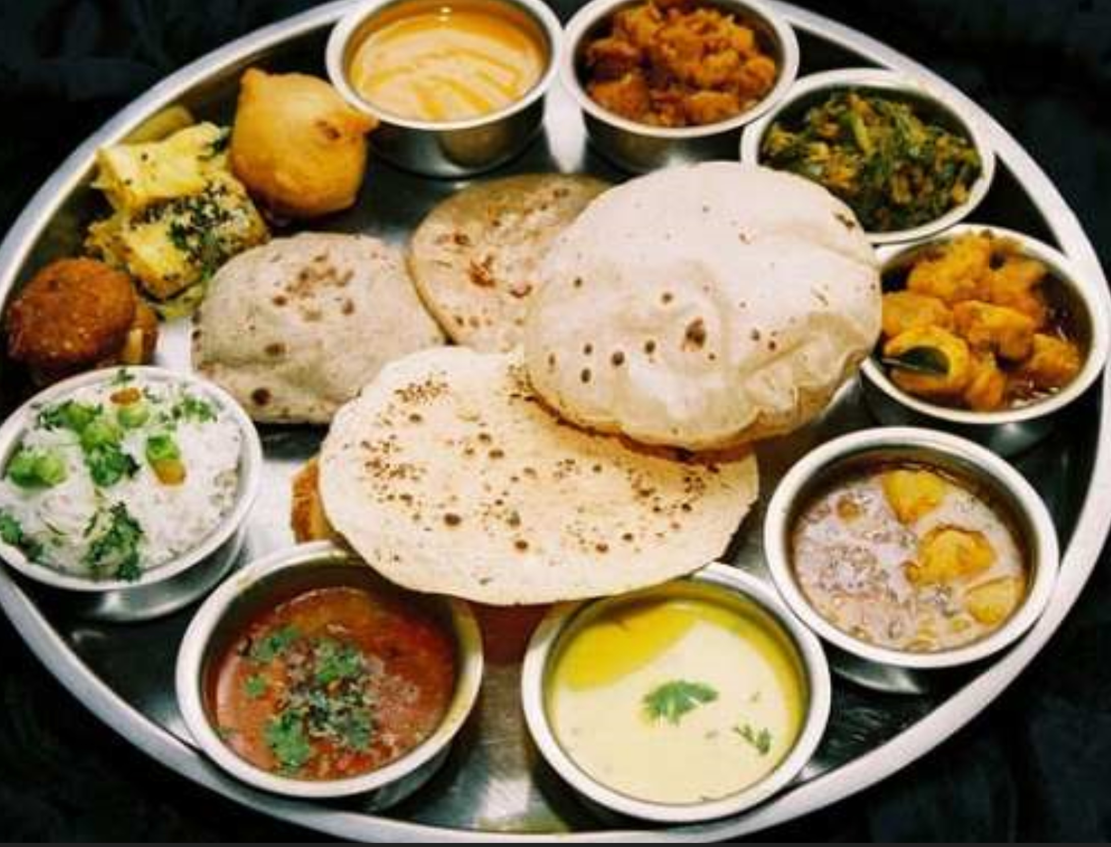 Gujarati-Food-1.jpg