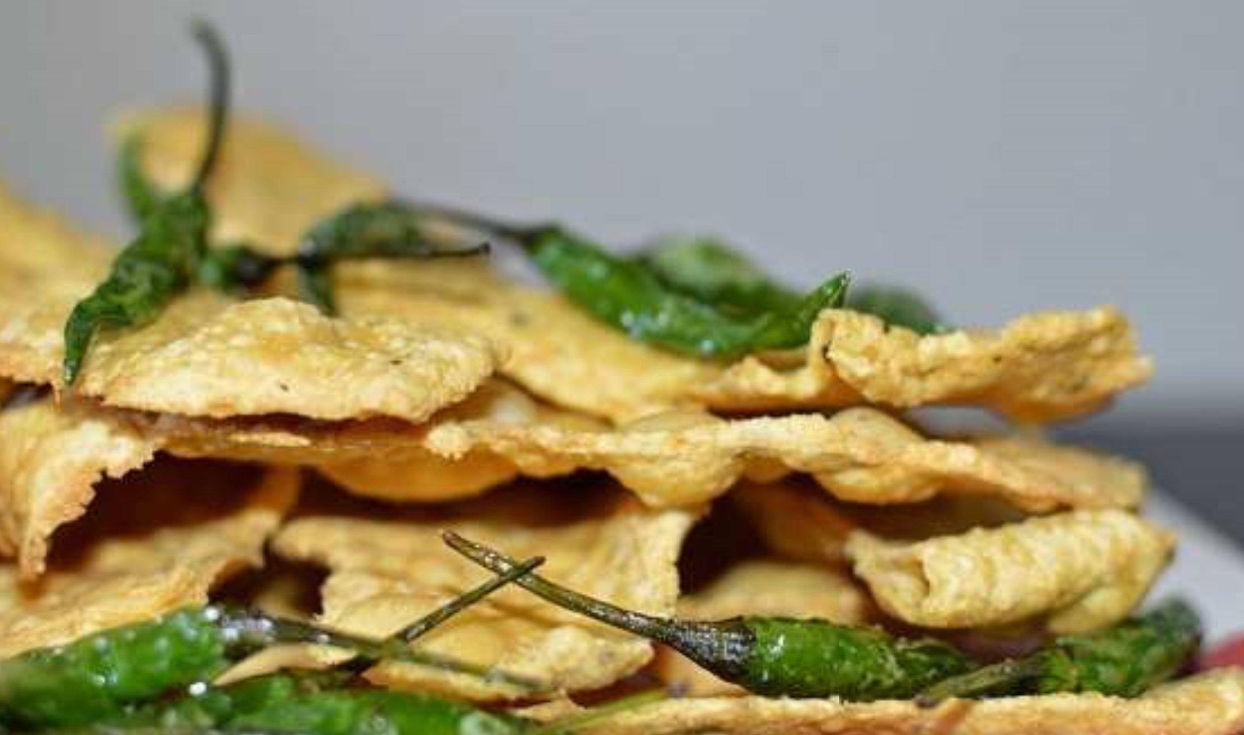 Gujarati-Snack 2.jpg