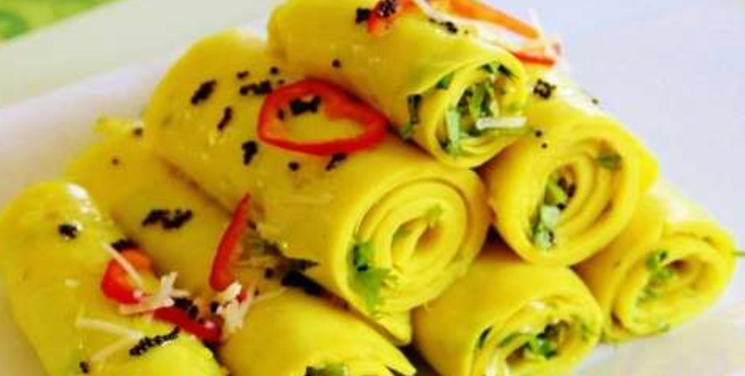 Gujarati-Snack.jpg