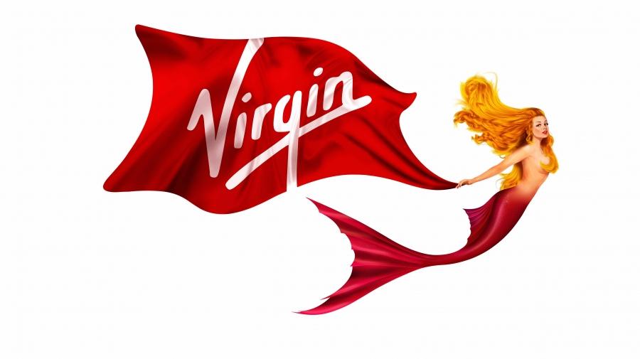 Virgin_Voyages_Campaign.jpg