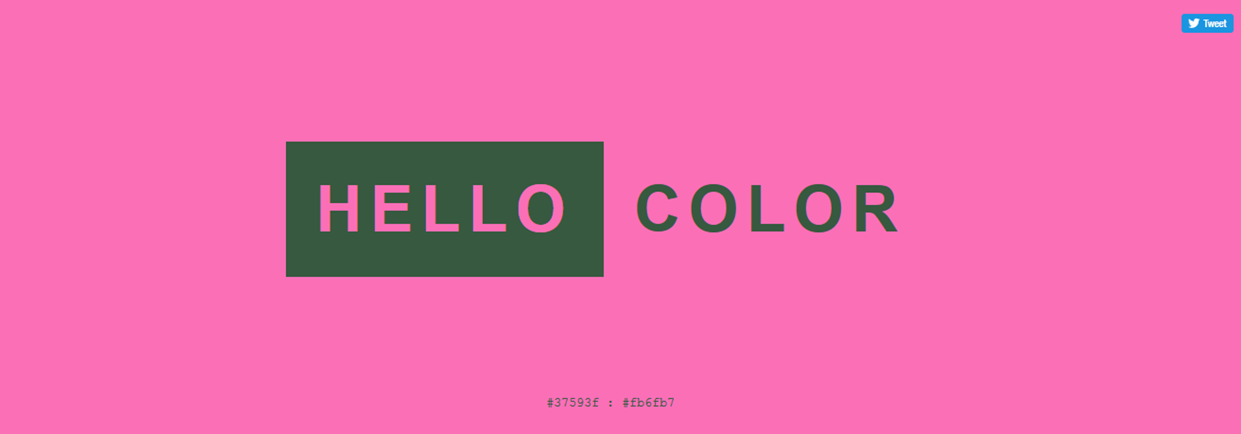 Hello color.png