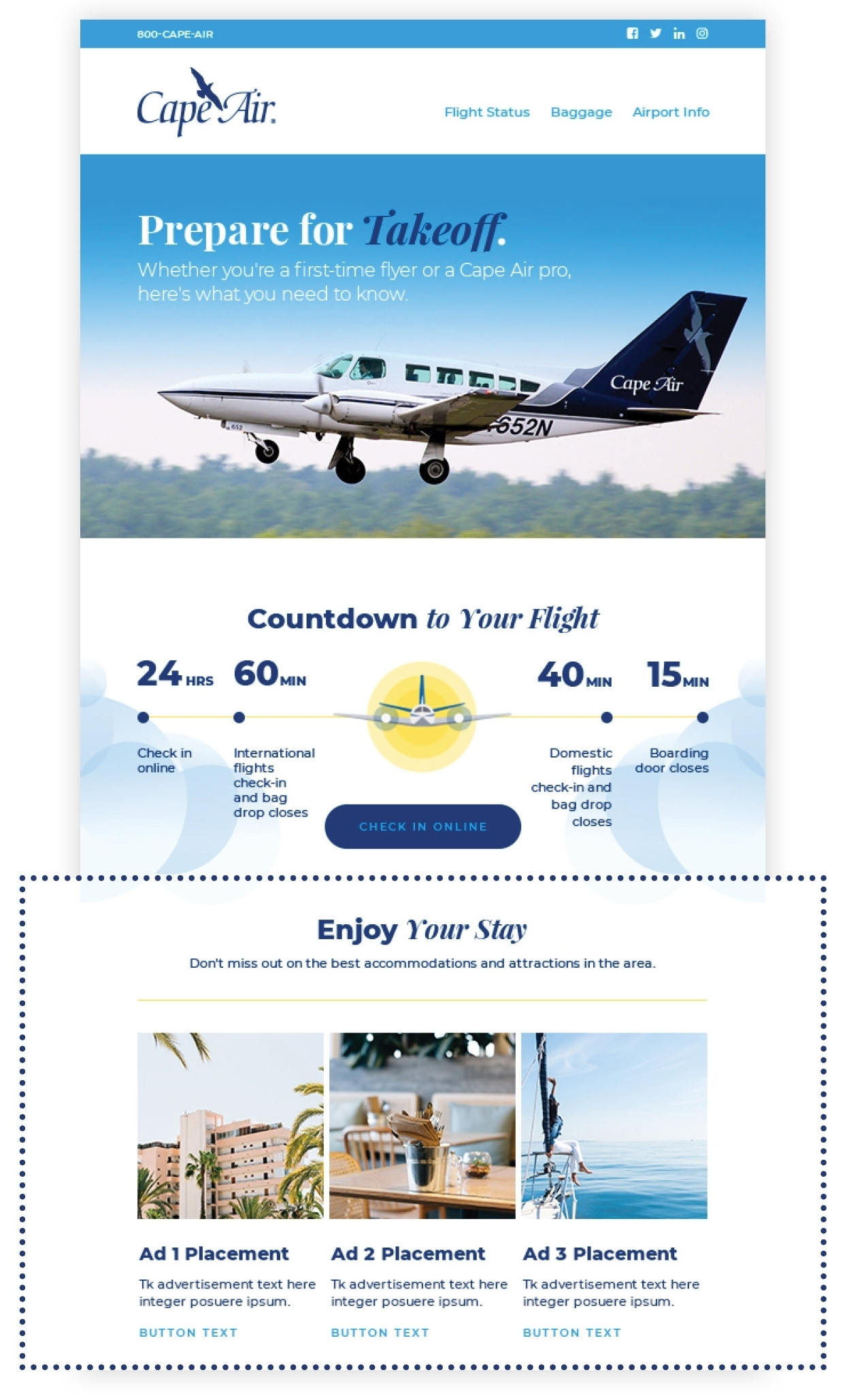 cape-air-ad-spec-postflight-preflight-email-graphic_01.jpg