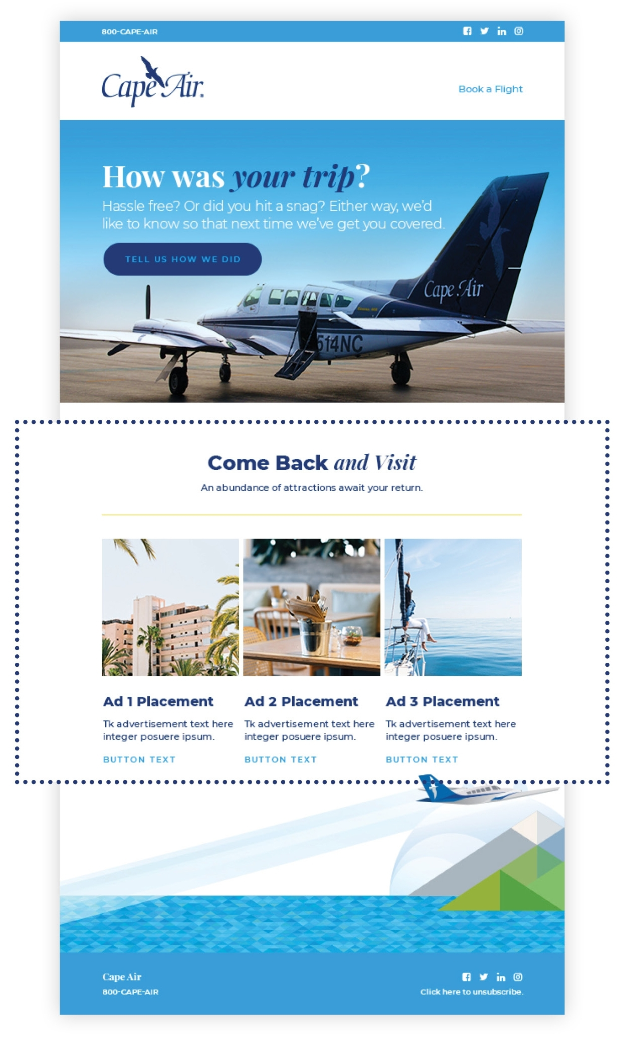 cape-air-ad-spec-postflight-preflight-email-graphic_02.jpg