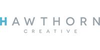 HawthornCreative_Logo_200_Padding.jpg