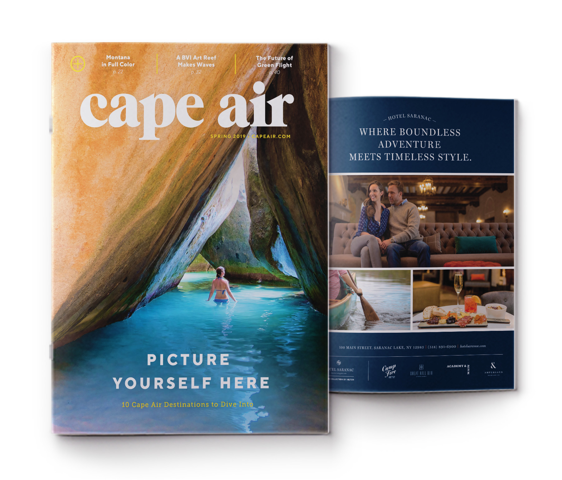 CapeAir_MagazineAds_CoverandAd3.jpg
