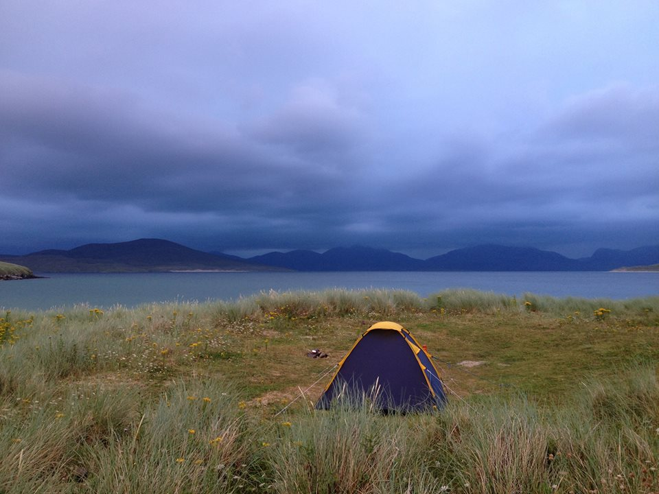 Camping in Isle of Harris.jpg