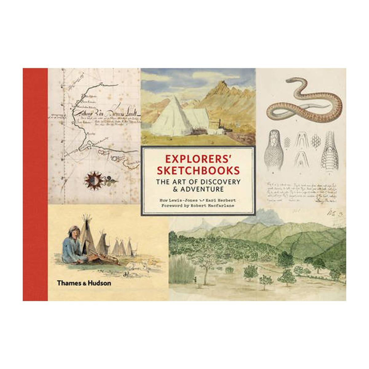 02088206-explorers_-sketchbooks-web.jpg
