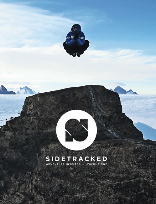 Sidetracked-cover-ecom-cover_01.jpg