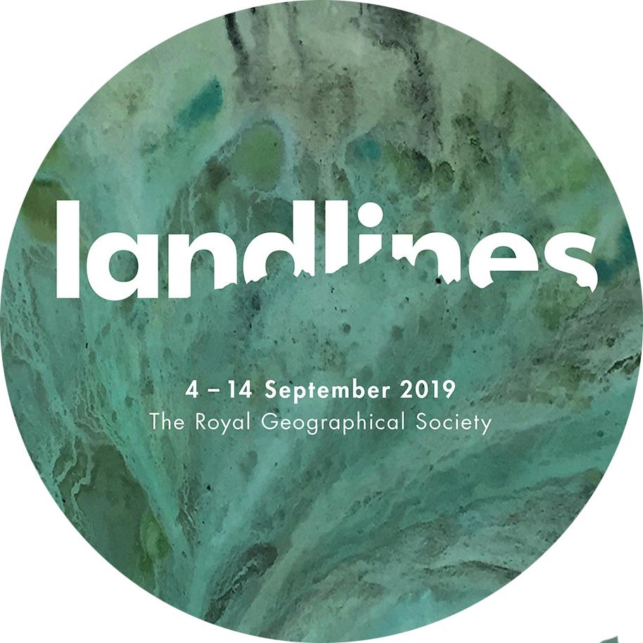 Wilderness Art Collective Landlines show (1) circle.jpg