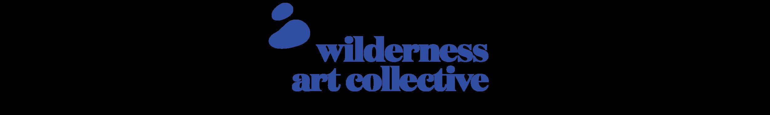 WAC logo 1-02long.png
