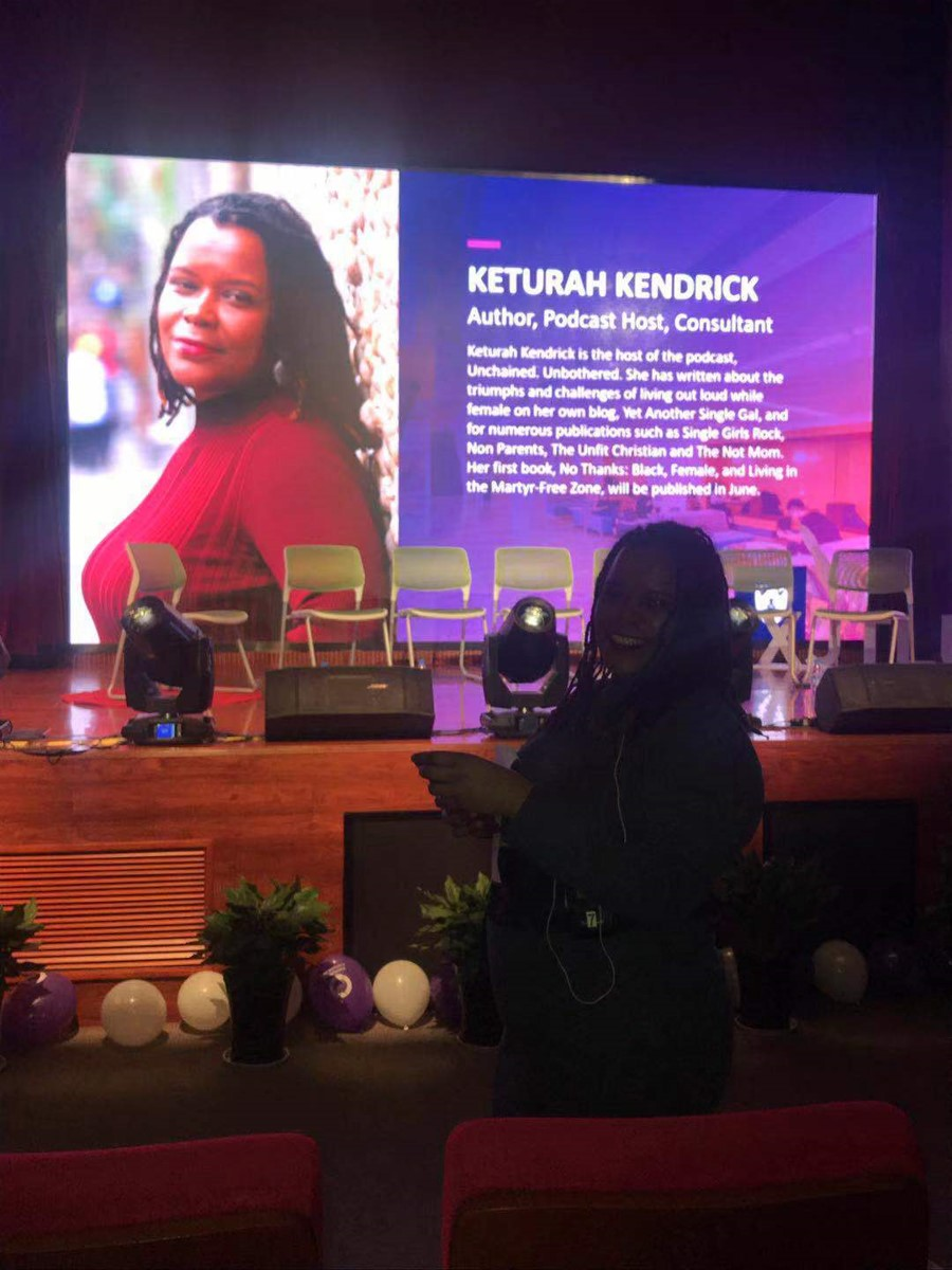 keturah kendrick women's day 2.jpg