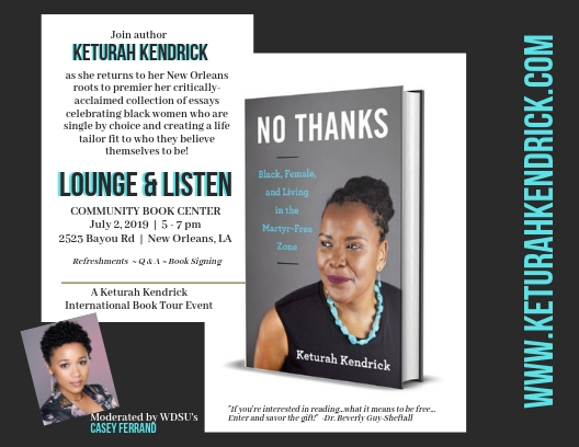keturah kendrick new orleans lounge and listen.jpg