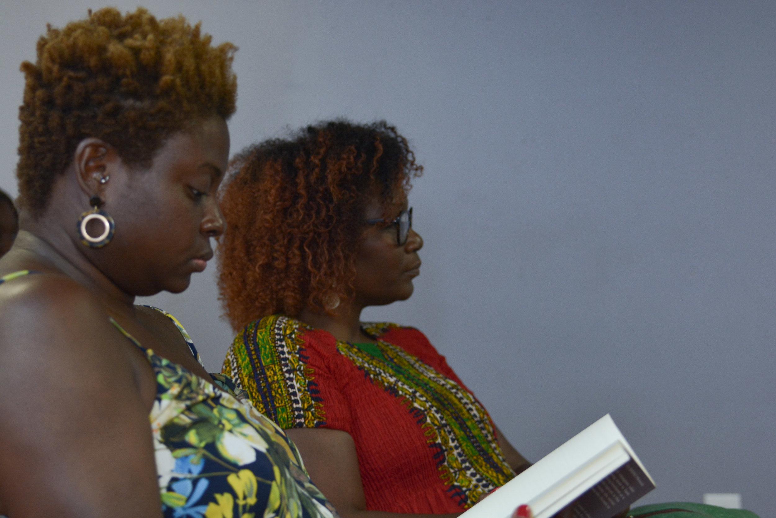 ebony reading.jpg