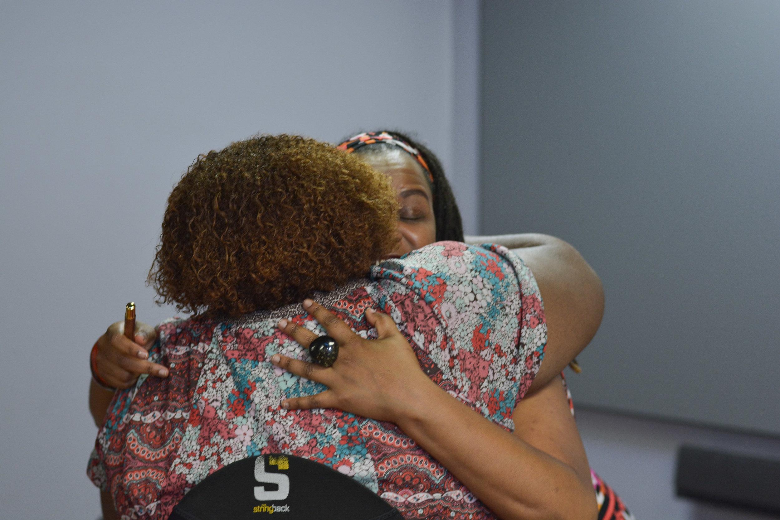 hugging heavyset lady.jpg