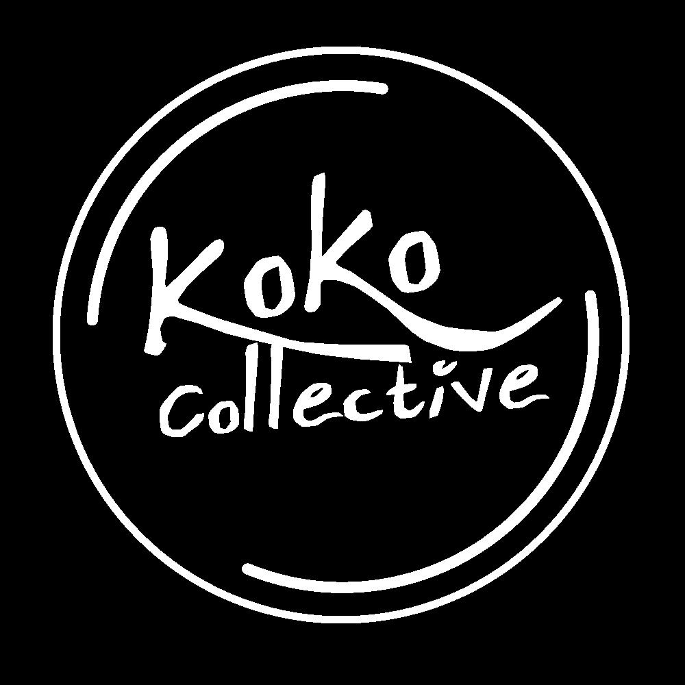 Koko Logo.png