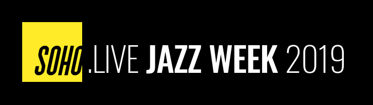Soho.Live Jazz Week Logo.jpg