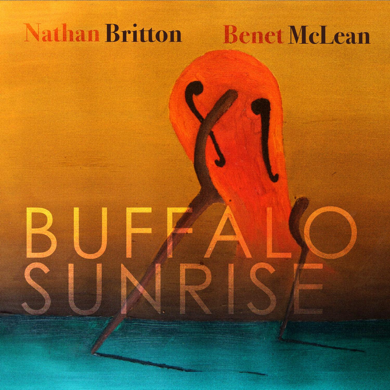 Buffalo Sunrise Artwork.jpg