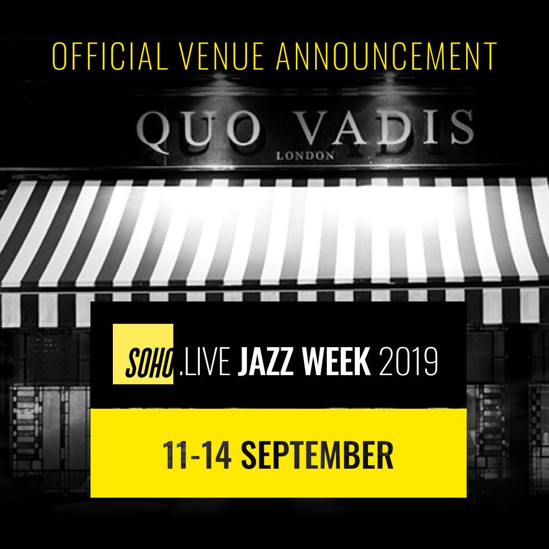Quo Vadis Members Club.jpg