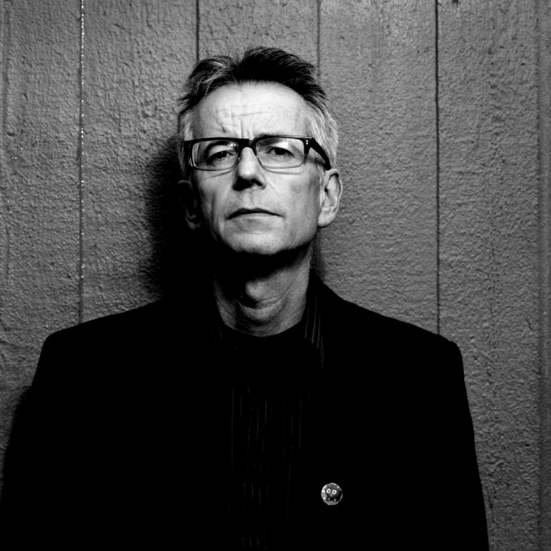John Hegley & Friends