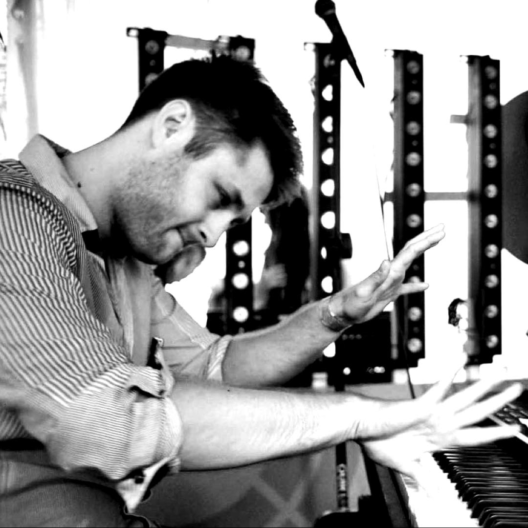 Liam Stevens.jpg