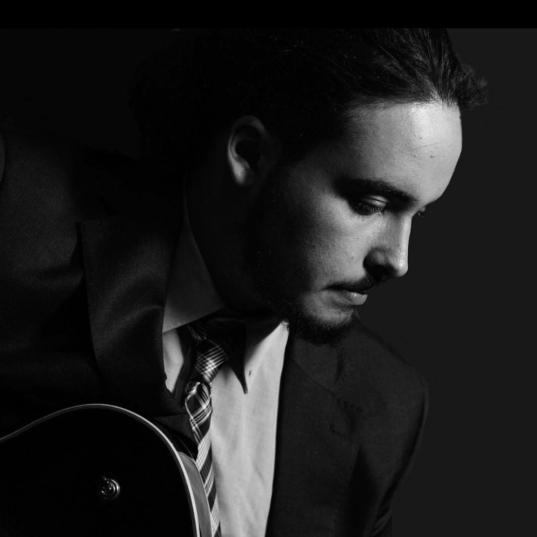 Late Night Jazz Jam feat. Andrea Rinciari Organ Trio