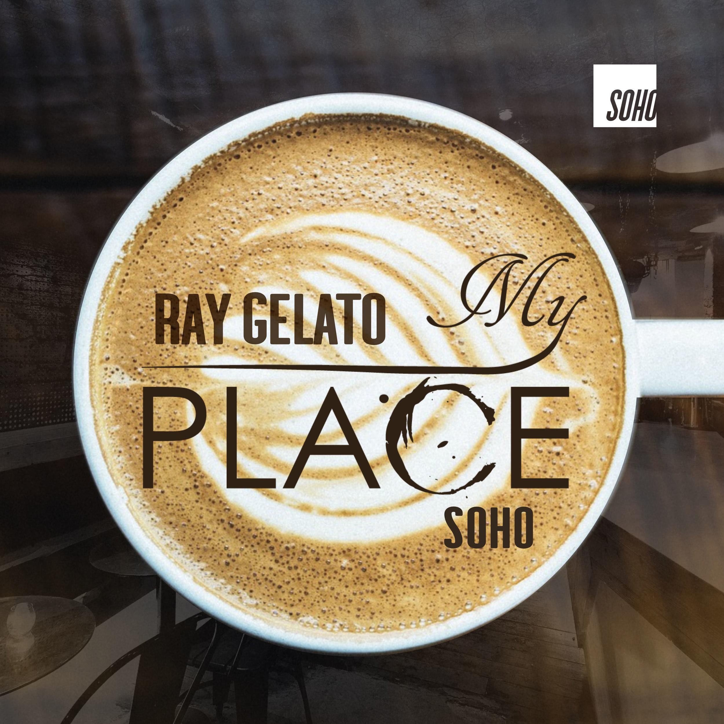 Ray Gelato.jpg