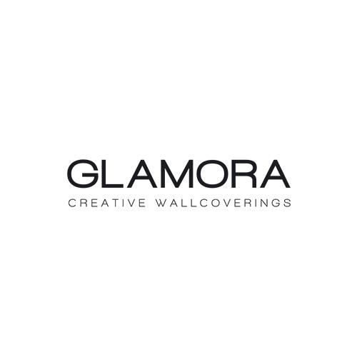 glamora.jpg
