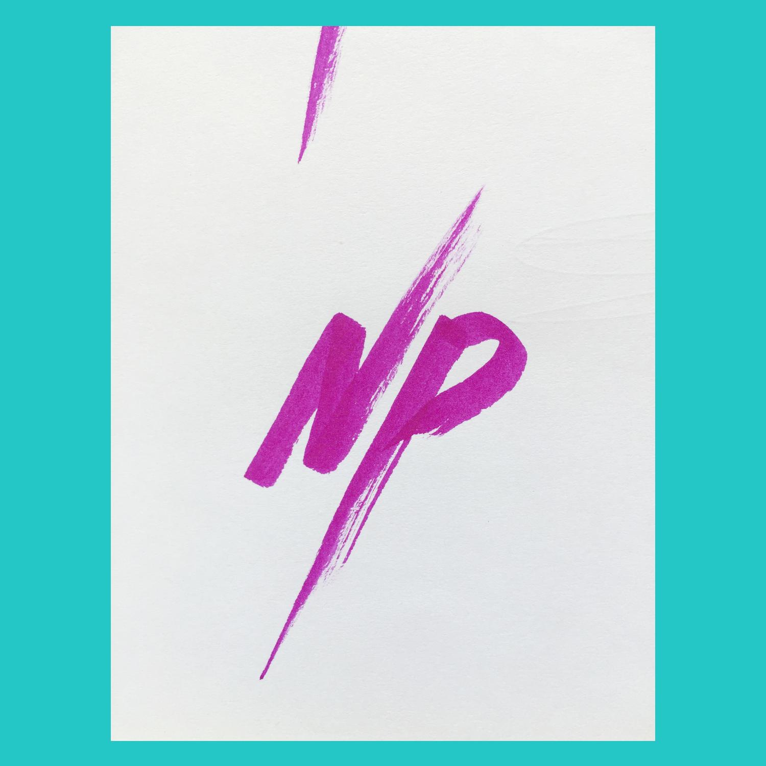 WIP-NP-9.png