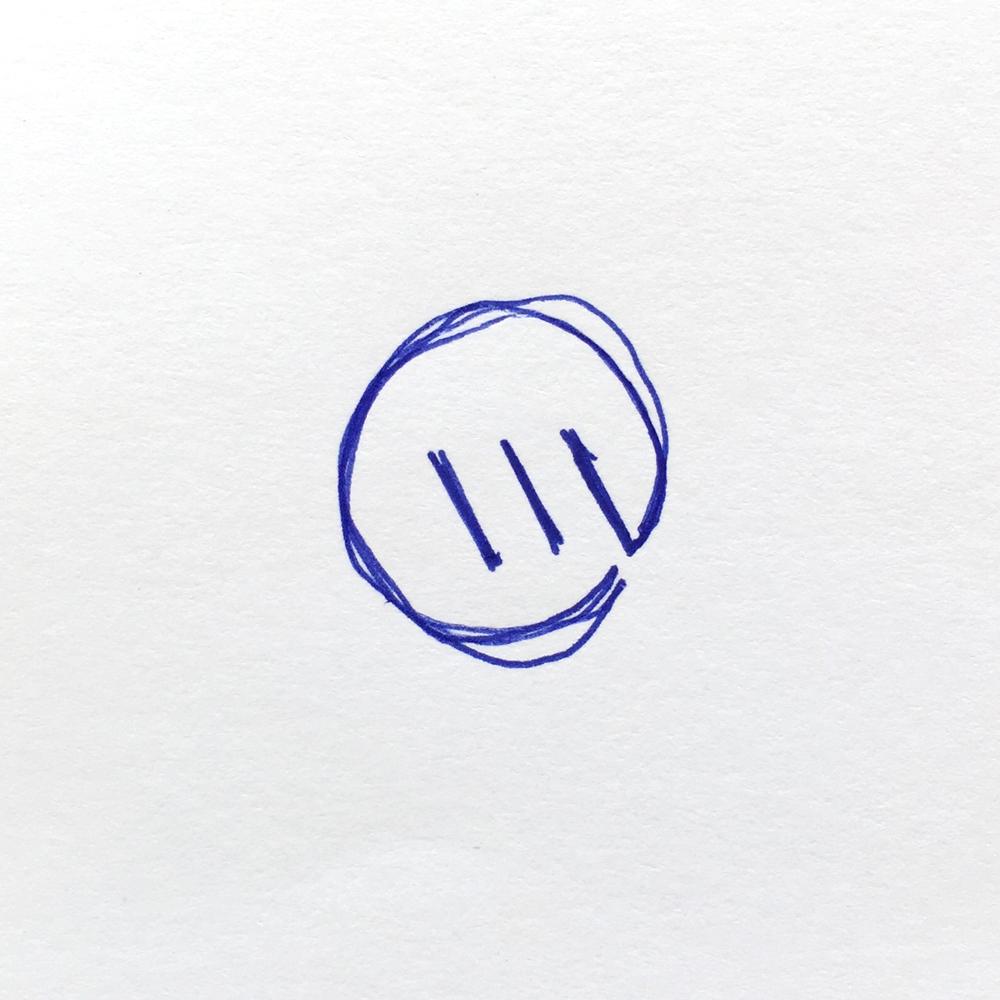 WIP-WE-3.png