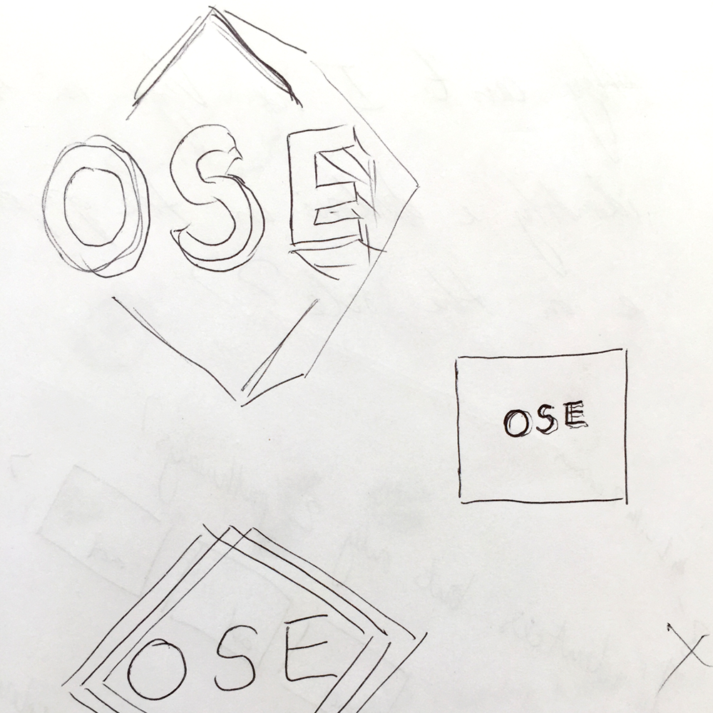 WIP-OSE-5.png