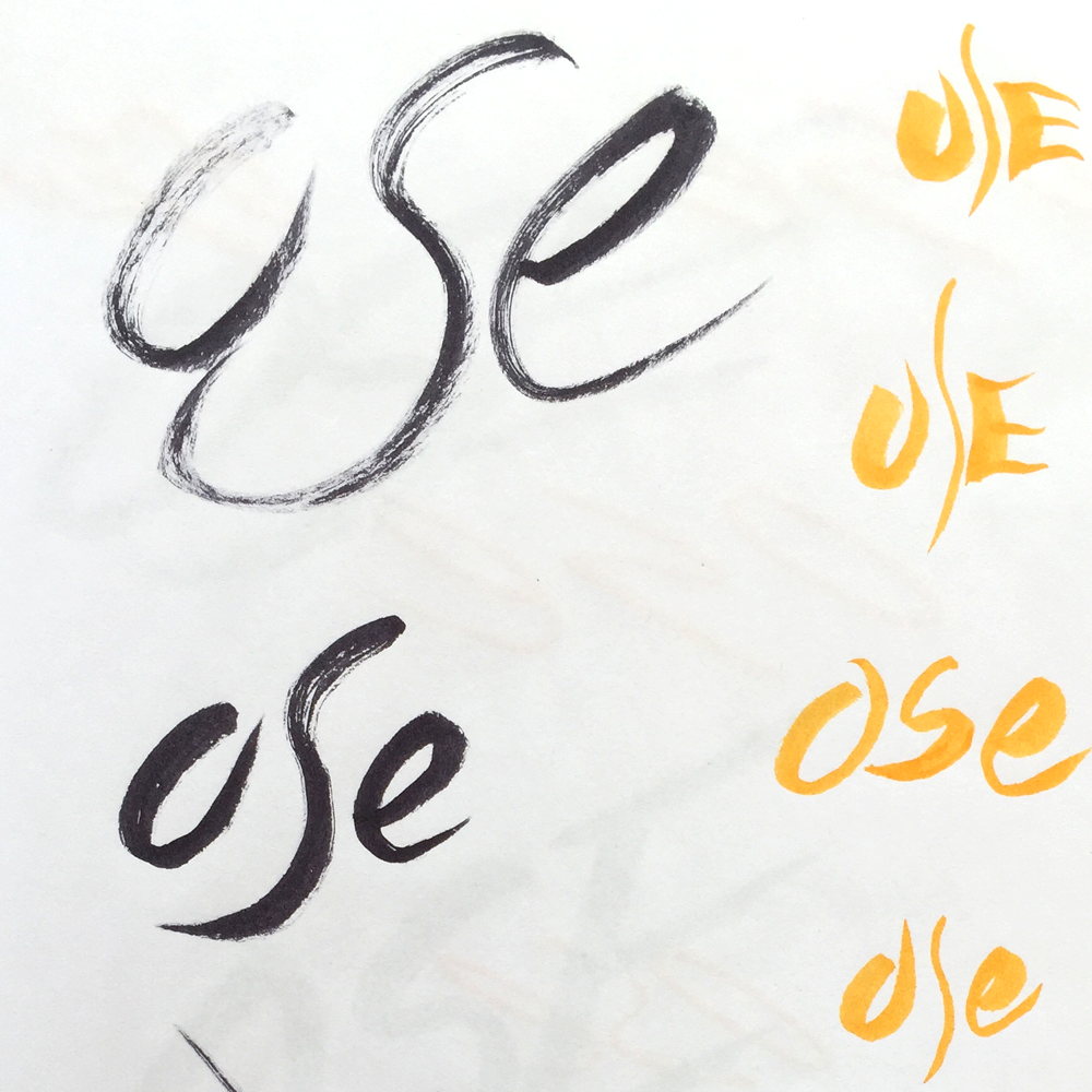 WIP-OSE-6.png
