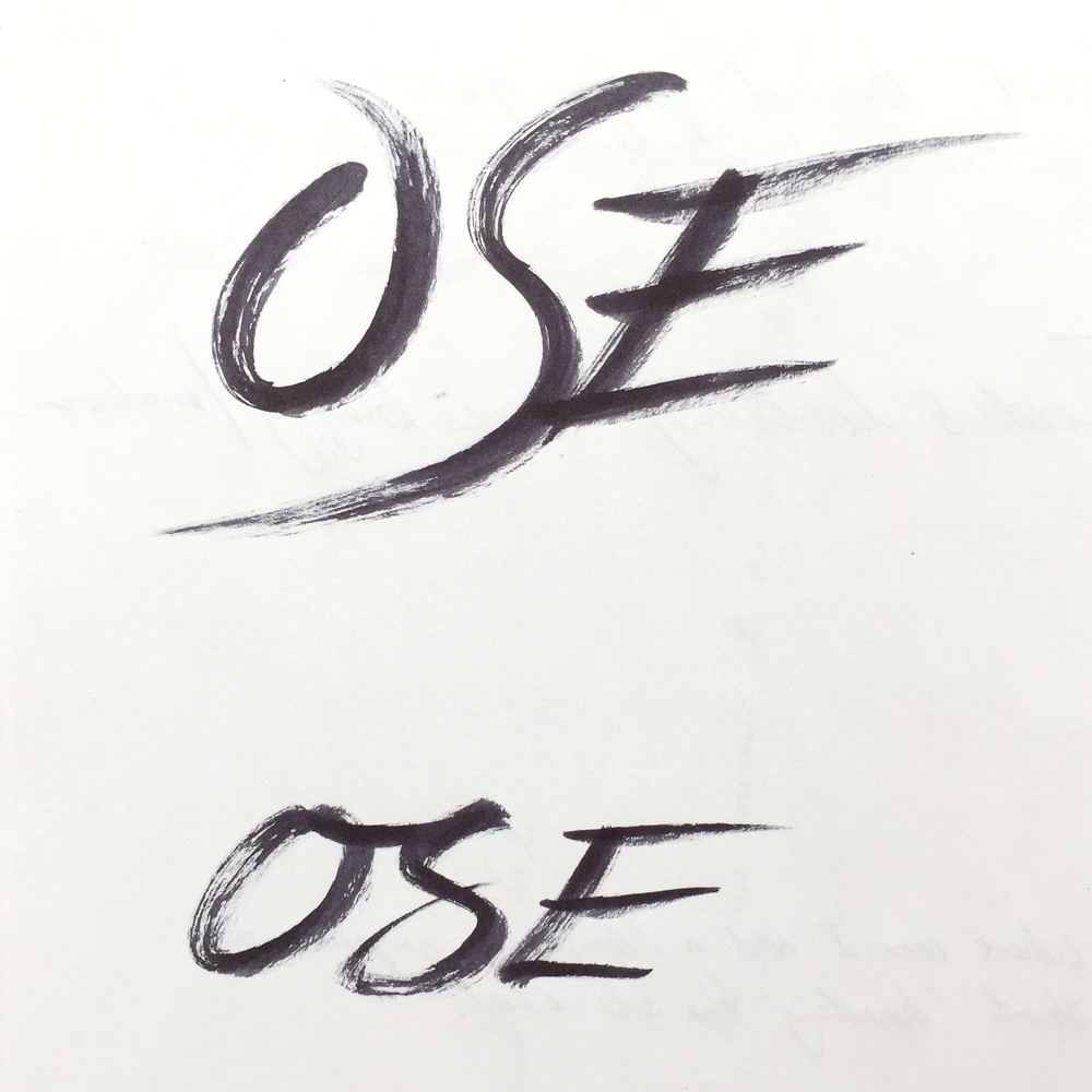 WIP-OSE-4.png
