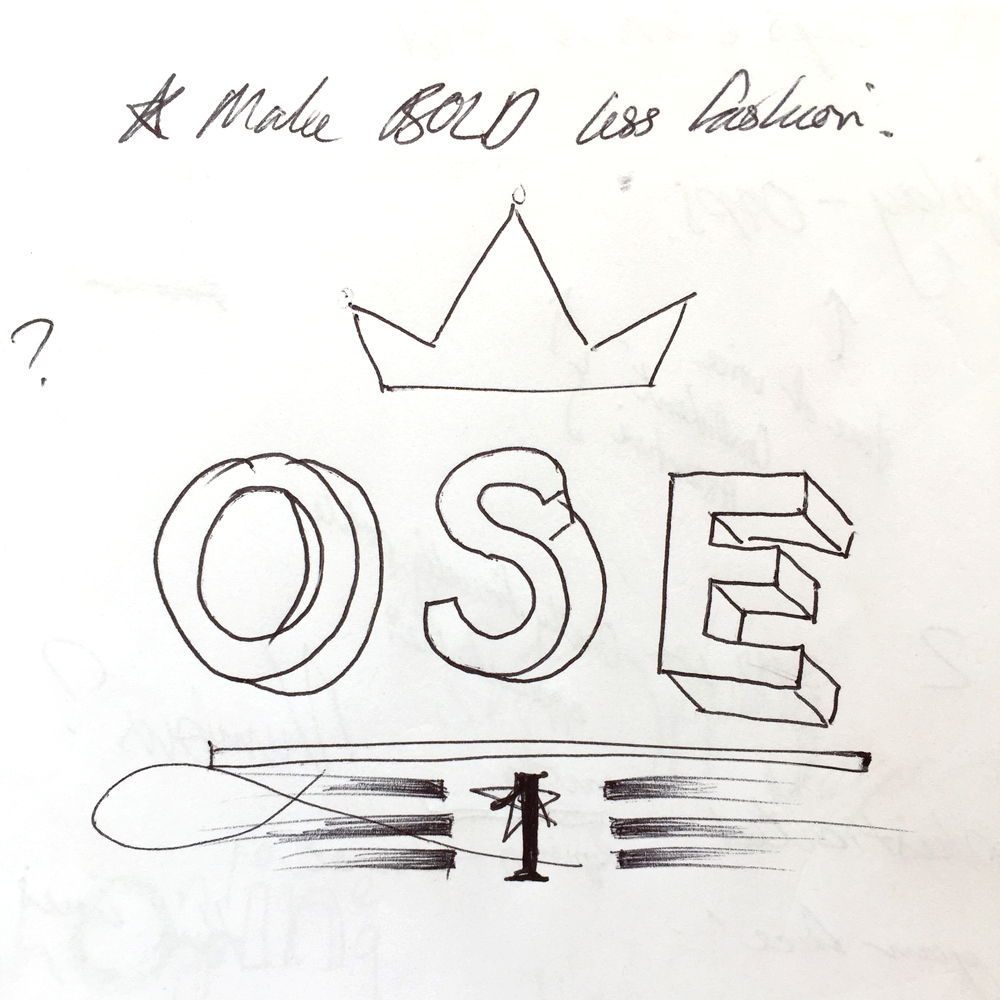 WIP-OSE-7.png
