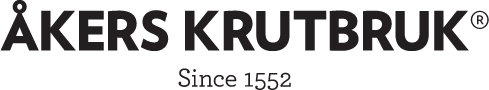 AK_logo_R-1.jpg