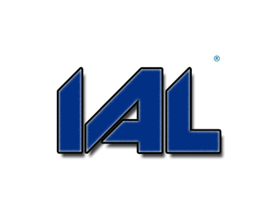 IAL.jpg