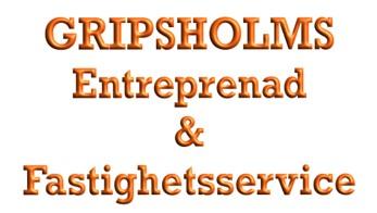 Gripsholms Entreprenad.jpg