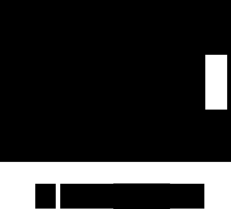 WELLNESS_NETWORK_FinalLogo_8.21.18.png
