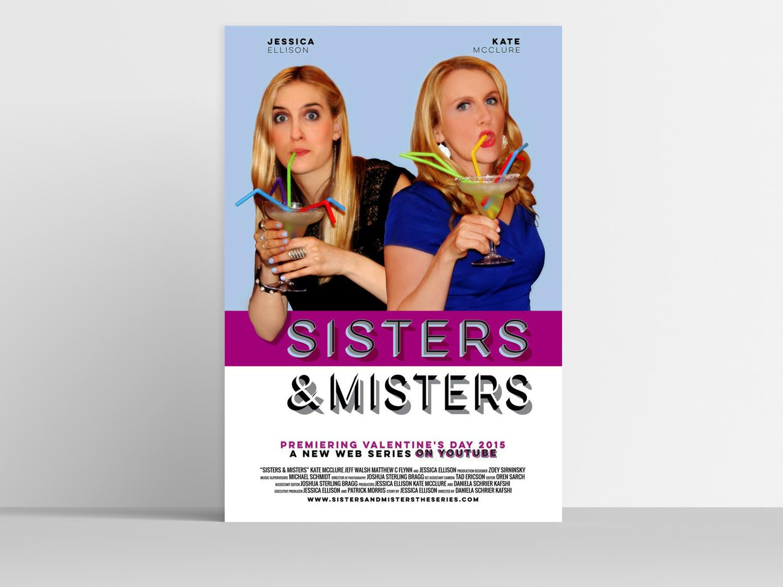 SistersAndMPosterr.jpg