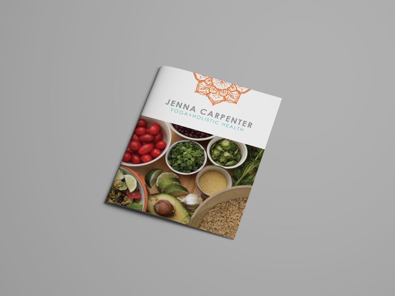 Recipesbook1.jpg