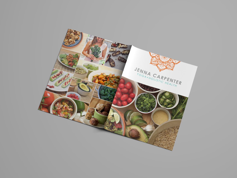 Recipesbook3.jpg