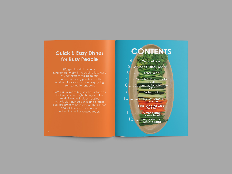 Recipesbook4.jpg
