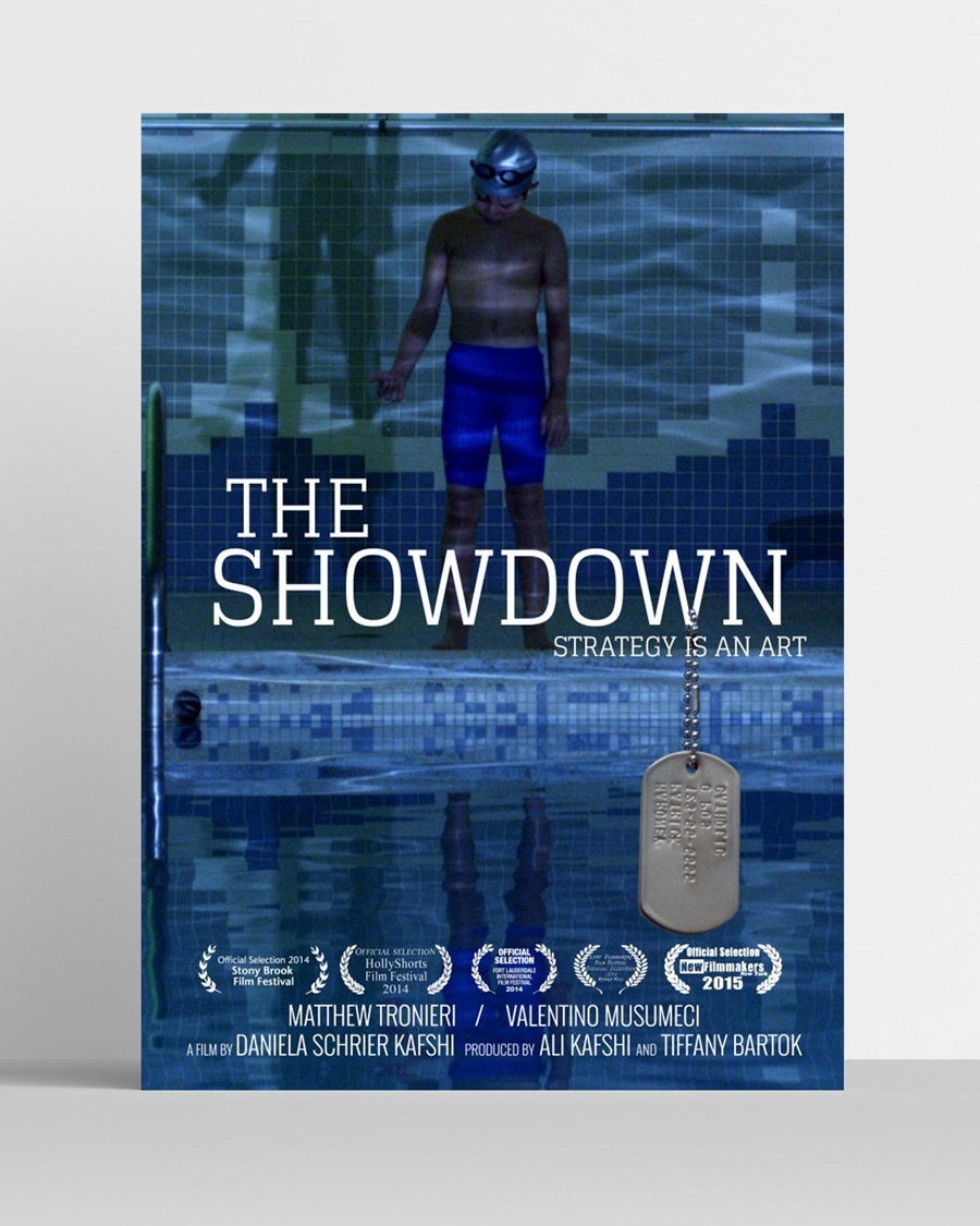 TheShowDown-Poster.jpg