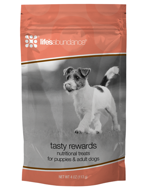 Dog Treats - Premium chews, training treats and baked goodies offer wholesome, healthy and delicious canine rewards. No artificial flavors or colors. No corn, wheat or corn/wheat glutens.